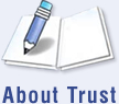 other_details_of_trust